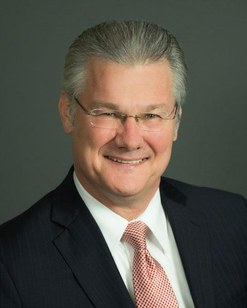 dupage county attorney mark schmidt